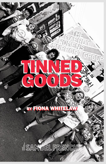 Tinned Goods promo image